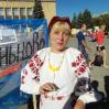 Альбом: Сеньківська сільська рада ярмаркує