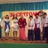Альбом: Культурне життя села
