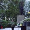 Альбом: Сеньківський сільський клуб